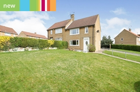 Mulberry Road, North Anston, SHEFFIELD