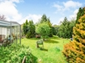 Bessels Way, Blewbury, Didcot