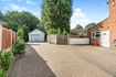 Himley Road, Dudley
