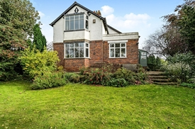 Himley Avenue, DUDLEY