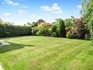 Saxon Meadows, Bawdeswell, Dereham