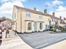 Town Street, Swanton Morley, Dereham