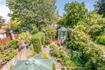 Maen Gardens, Dorchester
