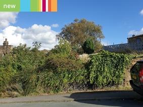 Kilpin Hill Lane, Dewsbury