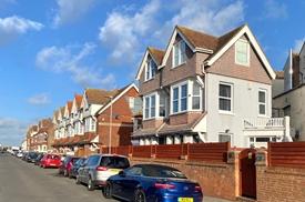 Latimer Road, Eastbourne