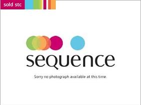 Black Thorn Close, Eastbourne