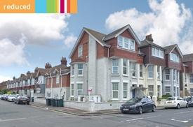 Cambridge Road, Eastbourne