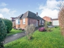 Roselands Close, Fair Oak, Eastleigh