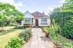 Fair Oak Road, Bishopstoke, Eastleigh