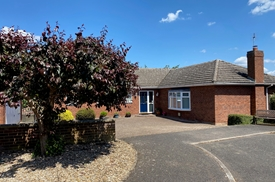 The Coppice, Littleport, Ely