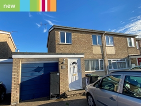 Meadow Court, Littleport, Ely