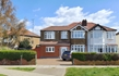 Willow Road, Enfield