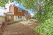 Nightingale Cottages, Epsom Road, EPSOM