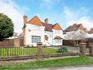 Chessington Road, Ewell Village