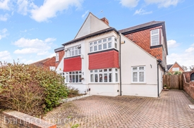 Riverview Road, EPSOM