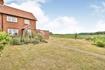 Barmer Cottages, Syderstone, King's Lynn