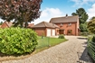 Whissonsett Road, Colkirk, Fakenham