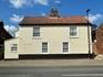 Wells Road, Fakenham