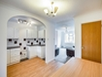 Tudor Close, Framlingham, Woodbridge