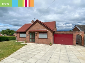 Conery Close, Helsby, Frodsham