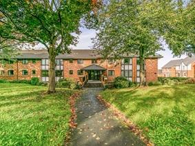Lower Robin Hood Lane, Helsby, Frodsham