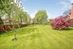 Stephens Grove, Helsby