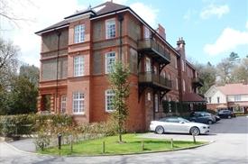 Kingswood Park, Kingswood, Frodsham