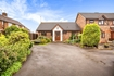 Lodge Hollow, Helsby, Frodsham