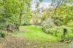 Spring Gardens, Frome