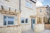 Eastgate Court, Frome