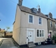 Keyford, FROME