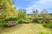 The Green, Coleford, Radstock