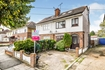 Carter Drive, Collier Row, Romford