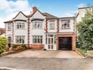 Charlemont Avenue, West Bromwich