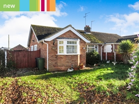 Ormesby Road, Caister-On-Sea, Great Yarmouth