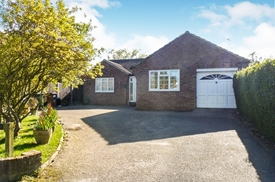 Private Road, Ormesby, Great Yarmouth