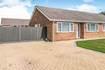 Beach Road, Scratby, Great Yarmouth