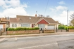 Caister Road, Great Yarmouth