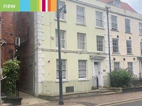 King Street, Great Yarmouth