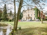 Broome House, Broome, Stourbridge