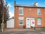Love Lane, Oldswinford, Stourbridge