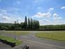 Park Road, Hagley, Stourbridge