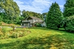 Cottage Lane, Sedlescombe, Battle
