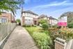 Parkeston Road, Dovercourt, Harwich