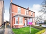 Station Road, Haxby, York