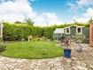 Green Dike, Wigginton, York