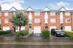Anderson Road, Smethwick