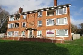 Ferncliffe Road, Birmingham