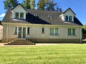 Ferry Road, Rosneath, Helensburgh