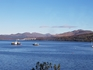 Courthill, Rosneath, Helensburgh